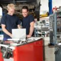 Safety Inspections: All you Need to Know