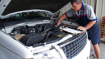 3 Signs that your Engine is Acting Up | Xtreme Auto Repair
