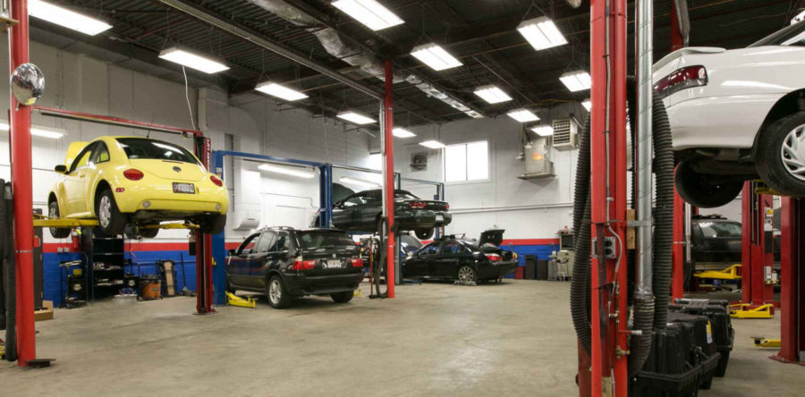 how often should you replace car parts xtreme auto repair. Black Bedroom Furniture Sets. Home Design Ideas